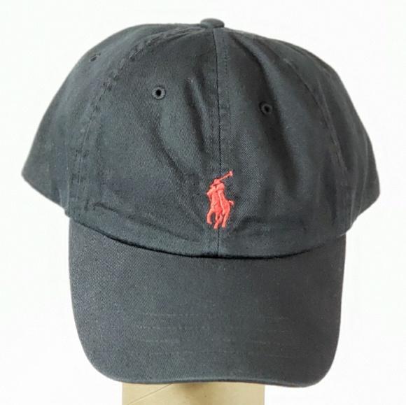 Polo by Ralph Lauren Accessories  654d19f4de6